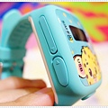 omate兒童智慧型手錶 (11).JPG