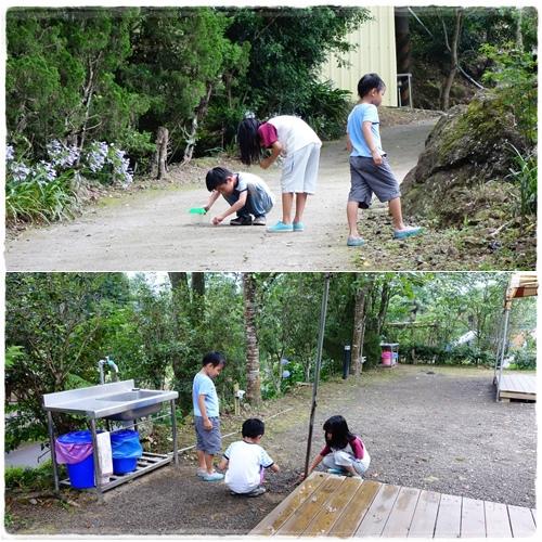 櫻之林露營區 (3).jpg