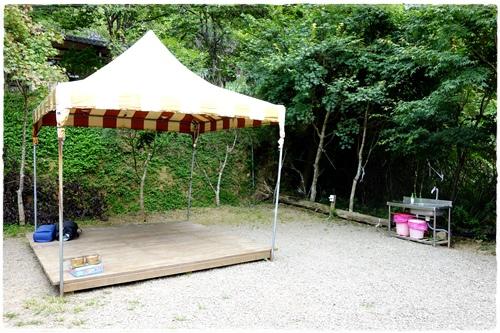 櫻之林露營區 (5).JPG