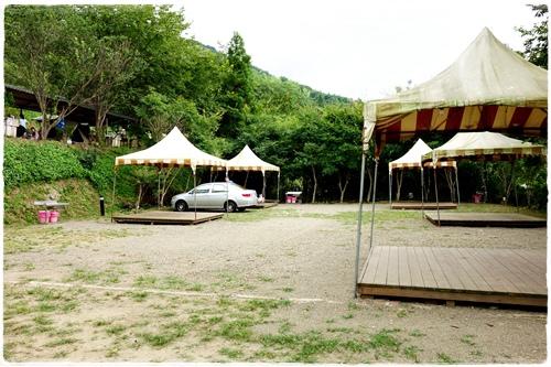 櫻之林露營區 (7).JPG