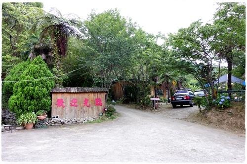 櫻之林露營區 (13).JPG