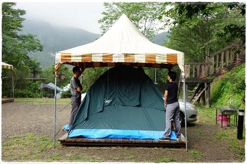 櫻之林露營區 (16).JPG