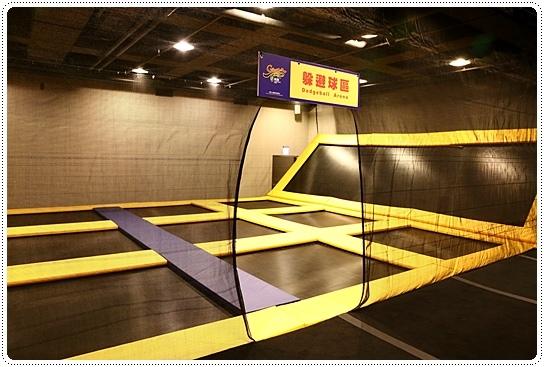 肖跳crazy jump (13).JPG