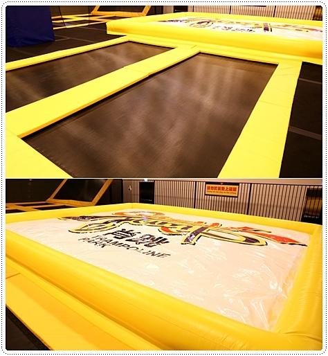 肖跳crazy jump (19).jpg