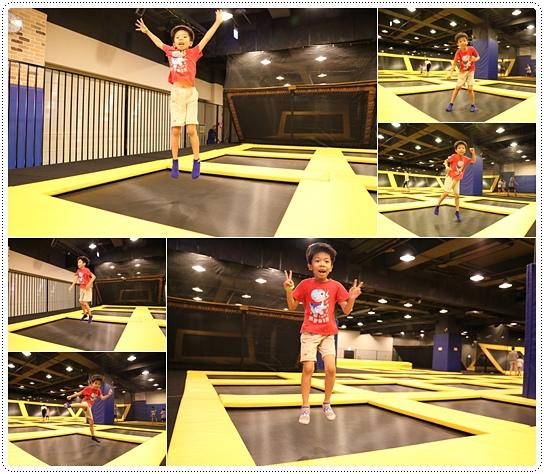 肖跳crazy jump (24).jpg