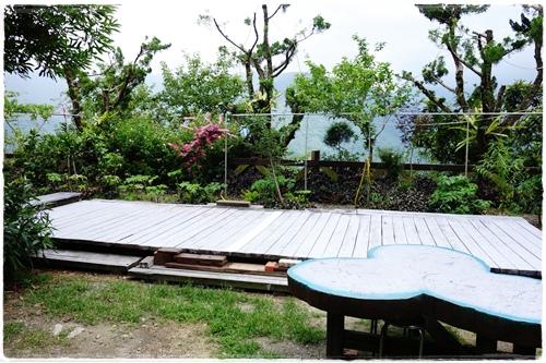 拉拉山健行露營 (6).JPG