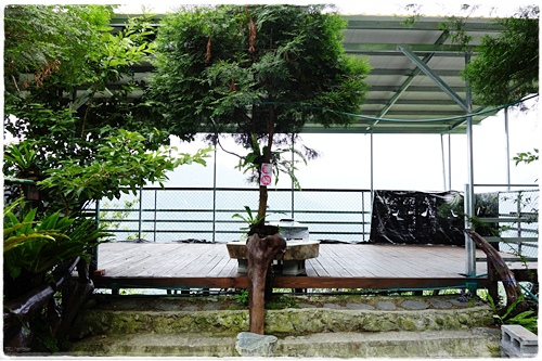 拉拉山健行露營 (9).JPG