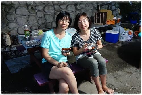 拉拉山健行露營 (13).JPG