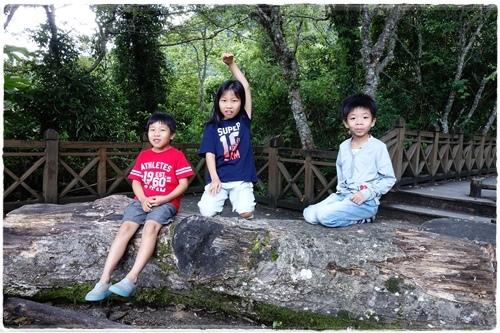 拉拉山健行露營 (15).JPG