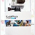 Gopro Hero 3 (4).JPG