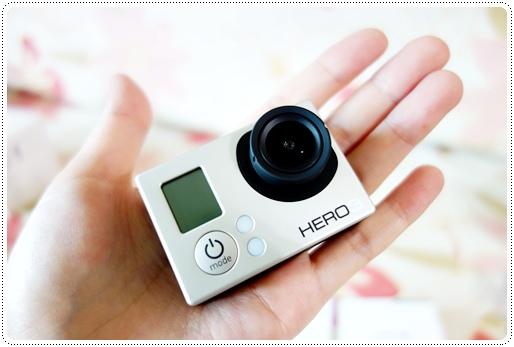 Gopro Hero 3 (15).JPG