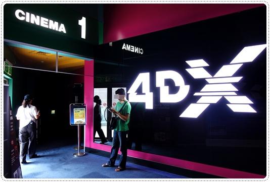 4DX 電影體驗 (1).JPG