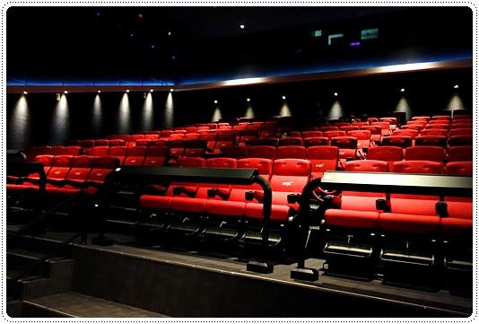 4DX 電影體驗 (2).JPG