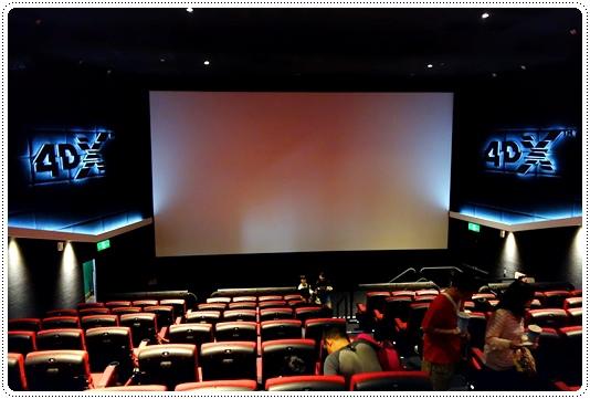 4DX 電影體驗 (3).JPG