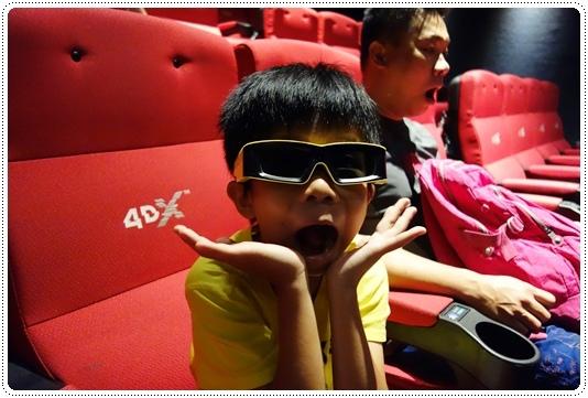 4DX 電影體驗 (4).JPG