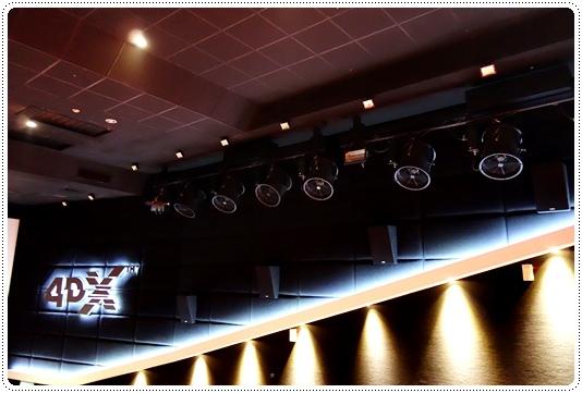 4DX 電影體驗 (8).JPG