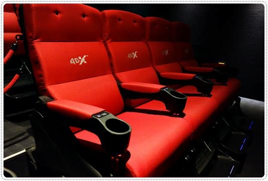 4DX 電影體驗 (9).JPG