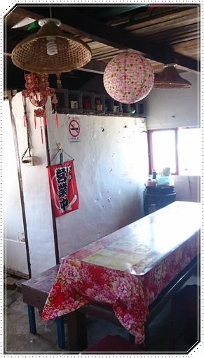 萬里桐阿嬤麵店 (8).jpg
