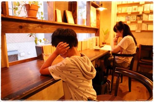 京都咖啡館 (2).jpg