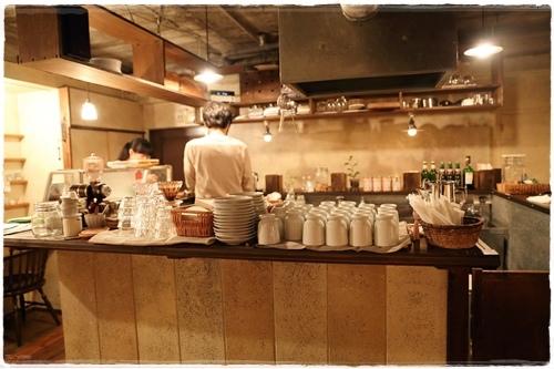 京都咖啡館 (4).jpg