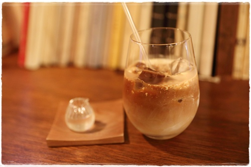 京都咖啡館 (5).jpg