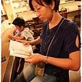 京都咖啡館 (6).jpg