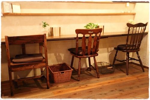 京都咖啡館 (8).jpg