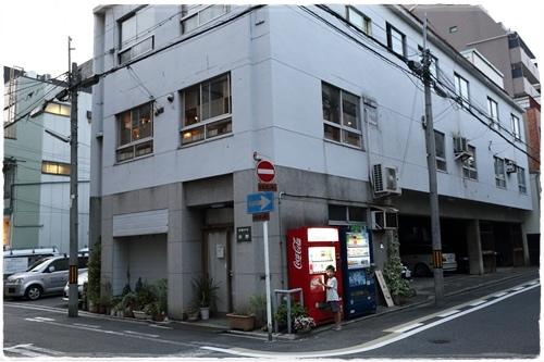 京都咖啡館 (10).jpg