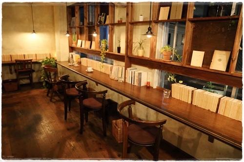 京都咖啡館 (11).jpg