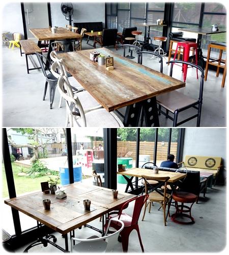 space cafe (8).jpg