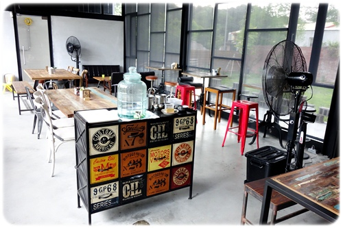 space cafe (21).JPG