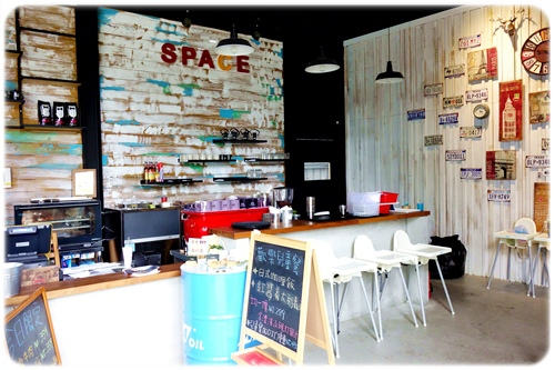 space cafe (24).JPG