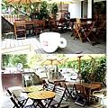 伽利略親子餐廳 (3).jpg