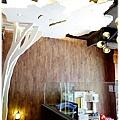 伽利略親子餐廳 (7).JPG