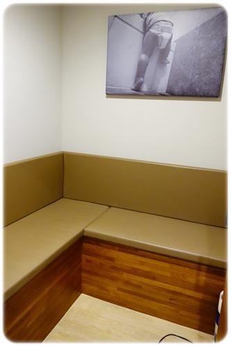 伽利略親子餐廳 (10).JPG