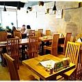 伽利略親子餐廳 (11).JPG