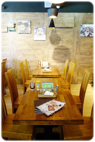 伽利略親子餐廳 (12).JPG