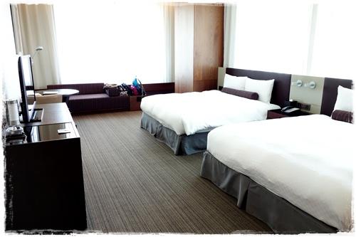 新竹美麗信酒店 (8).JPG