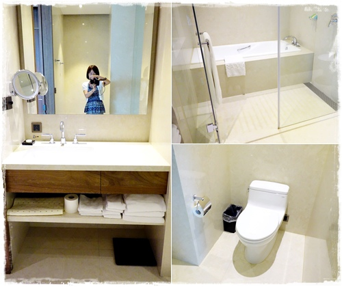 新竹美麗信酒店 (26).jpg
