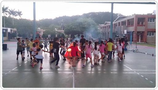 2015夏令營
