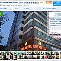 booking訂房 (5).jpg