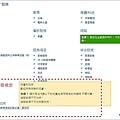 booking訂房 (10).jpg