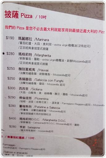 天堂小店 (3).JPG