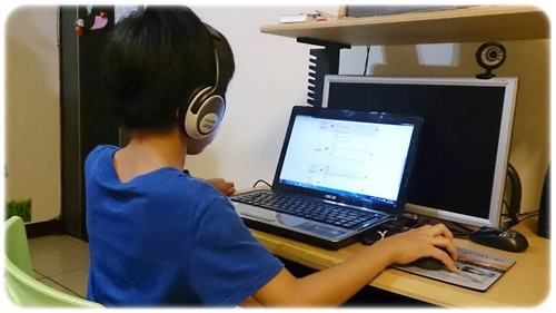 tutorabcjr (6).jpg