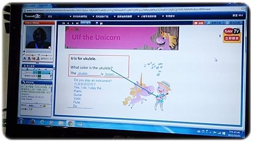 tutorabcjr (8).jpg