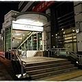 cozzi高雄館 (27).JPG