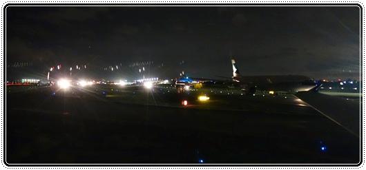 VAir威航初體驗 (17).JPG