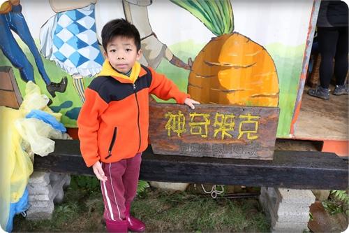 Bubutrip小農夫體驗營 (15).JPG