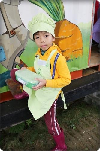 Bubutrip小農夫體驗營 (21).JPG