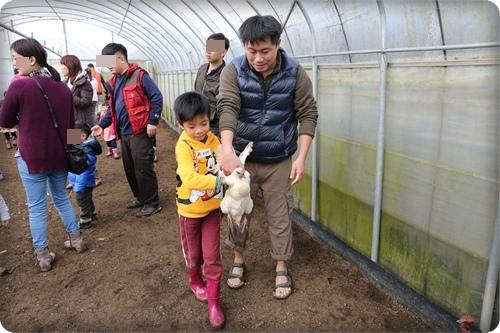Bubutrip小農夫體驗營 (26).JPG